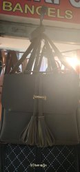 Side Bag 7