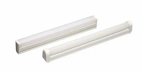 T8 Hpf Led Tube Light