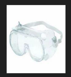 3M 1621 Chemical Splash Guard Goggle