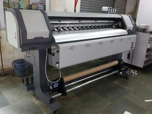 Image result for uv roll to roll printer