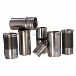 International (I.H.C) D461/UD14A ,DT691/UD18A Engine Cylinder