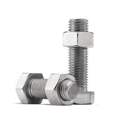 Sanicro 28 Nut Bolt