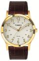 Timex TW00ZR163 Wrist Watch