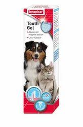 Beaphar Tooth Gel 100 Gms