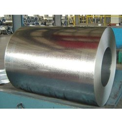 Annealed SS Coil