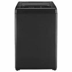 Automatic Washing Machine, Capacity: 12Kg
