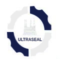 Ultraseal Technology