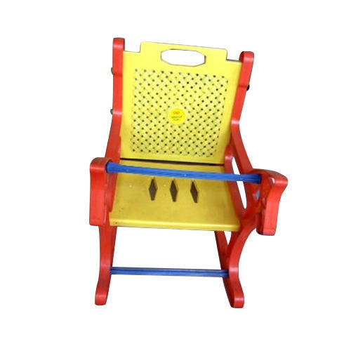 Astonishing Kids Rocking Chair Gmtry Best Dining Table And Chair Ideas Images Gmtryco