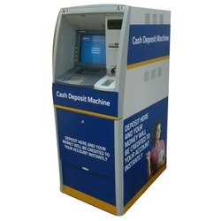 Phoenix Cash Deposit Machine