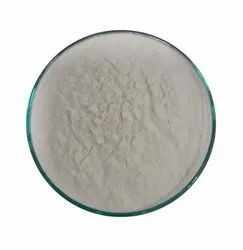 Nupure Sodium Caseinate