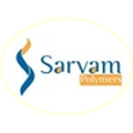 Sarvam Polymers