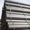 A213 T11 Tubing