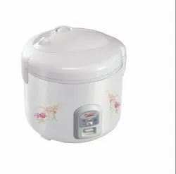 Delight Electric Rice Cooker PRWCS 2.2