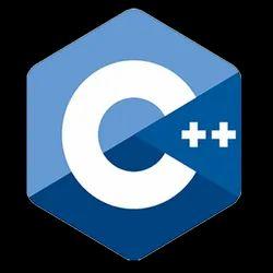 C/C Training