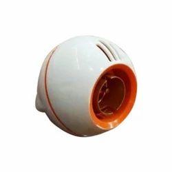 Plastic Modular Holder