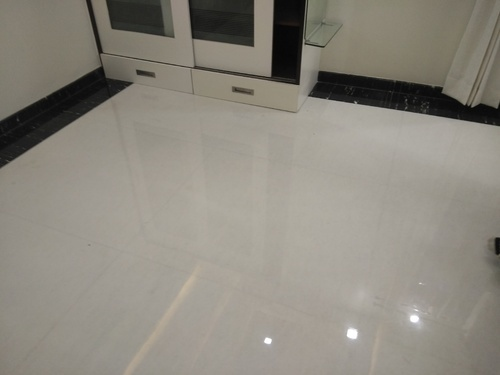 Makrana White Marble Slab For Staircase Rs 340 Square