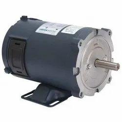 <10 KW Leeson Single Phase Electric Motor, 220-240v