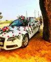 Sedan Offline Audi Car Rental Services