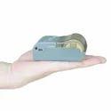 Micro Finance Collection Billing Machine