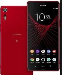 Sony Xperia X Ultra