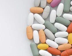 Omega-3 Acid Ethyl Ester Tablet/Capsule