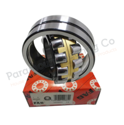 23160E1AMB1 FAG Spherical Roller Bearing