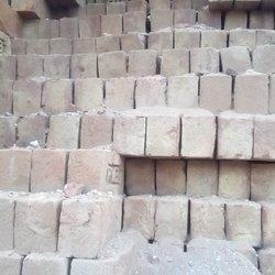 Light Weight Clay Bricks