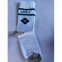 Casual Sports Socks