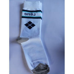 Cotton Casual Sports Socks