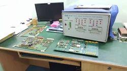EMG Machine Repair