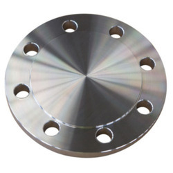 Monel Blind Flanges