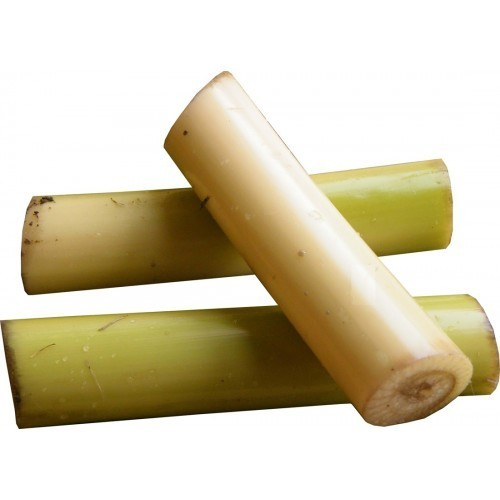 Banana Stem, Packaging Type: Pp Bag, Pack Size: 5-10 Kg