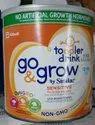 Similac Go & Grow Milk Based Toddler Drink 36oz