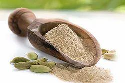 Pure Organic Cardamom Powder