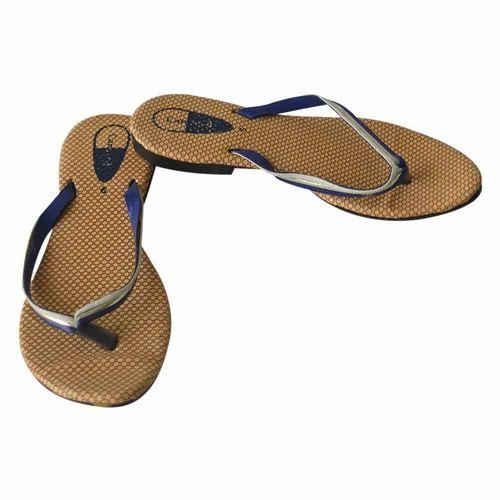 04d349c40 Ladies Fancy Slipper Sandal