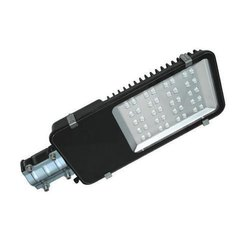 50 W LED Street Light