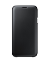 Samsung Galaxy J7 (2017) Wallet Cover