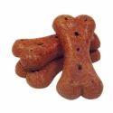 Pet Biscuit