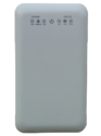 3 Stage True Hepa Air Purifier