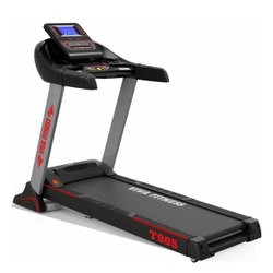 T-905 Motorized Treadmill
