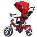 Kids Stroller Tricycle