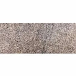 Jeerawal White Granite