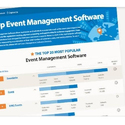 Software Maintenance Production Support