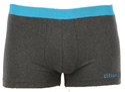 Clifton Mens Trunk Underwear