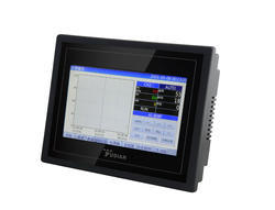 Touch Screen Paperless Recorder AI-3170S