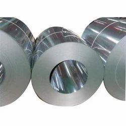 304 Hard Stainless Steel Slit Coils