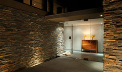 Elevation Natural Stone