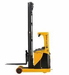 XR16/20 Reach Truck