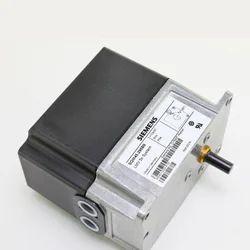Siemens Burner Servomotor SQM45.291B9