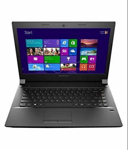 Lenovo B40-80 Refurbished Laptop